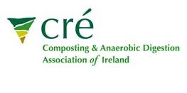 CRE - Composting and Anaerobic Digestion Association of Ireland